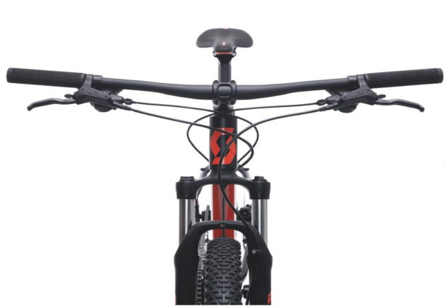 Mountain Bike Scott Aspect 960 modelo 2020