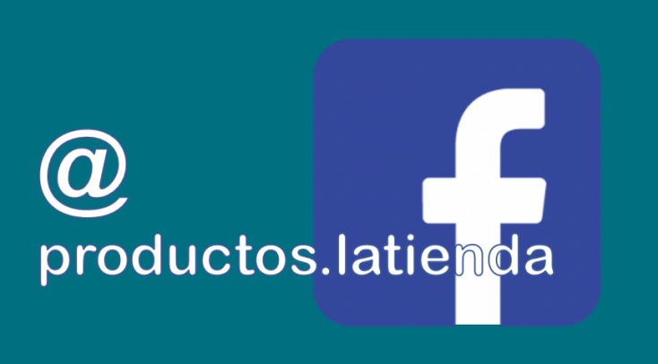 @productos.latienda