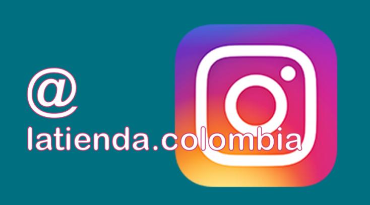 @latienda.colombia