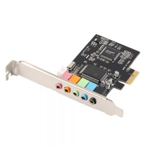 Newest-PCI-Express-x1-PCI-E-5-1ch-CMI8738-Chipset-Audio-Digital-font-b-Sound-b