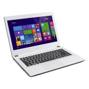 portatil-acer-white-e5-474-59p8-intel-core-i5-6200u-6ta-generacion-14-hd-led-delgada-8gb-1-te