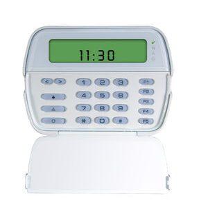 LT0450163-1