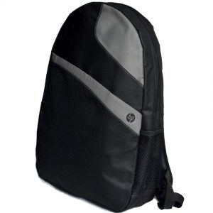 morral-mochila-hp-big-deals-backpack-laptop-hasta-161-D_NQ_NP_150701-MCO20375148282_082015-F