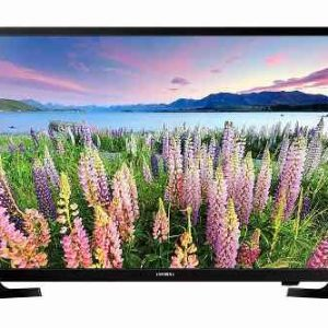tv-samsung-40-plano-smart-tv-full-hd-serie-5-tdt2-usb-hdmi-D_NQ_NP_901221-MCO25543820612_042017-O