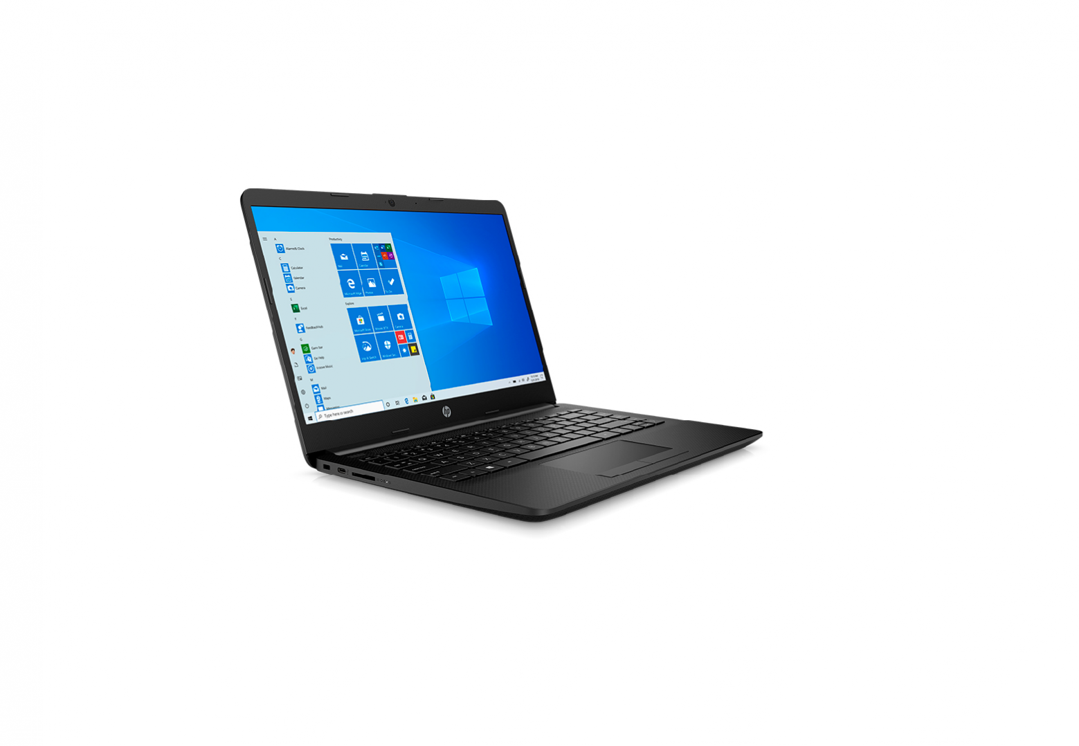 Computador Portátil HP